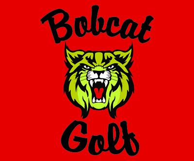 BHS Golf - WEBSTORE CLOSED