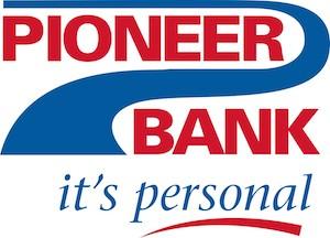 Pioneer Bank