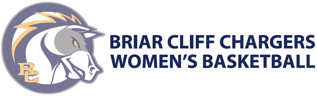 Briar Cliff Women's Basketball - WEB STORE CLOSED