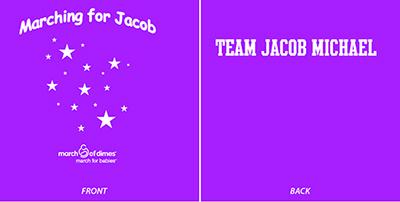 MOD Team Jacob - WEBSTORE CLOSED