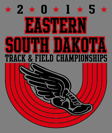 ESD Track and Field - WEBSTORE CLOSED
