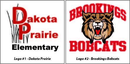 Dakota Prairie Elementary School - WEBSTORE CLOSED