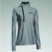 Avera Physical Therapy Brookings 10 Ladies Under Armour Hotshop ½ Zip