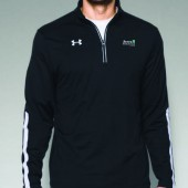 Avera Physical Therapy Brookings 11 Mens and Ladies Under Armour Qualifier ¼ Zip