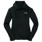 Avera Physical Therapy Brookings 05 Ladies Sport Tek Full Zip