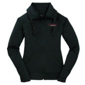Camelot School 2016 11 Ladies Sport Tek Full Zip