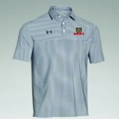 Brookings School 2016 03 Mens or Ladies Under Armour Clubhouse Polo