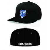 SFC Spring 11 Richardson Cap