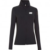 Pioneer Bank 11 UA Ladies Perfect Team Jacket- $53.00