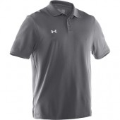 Sioux Empire 23 UA Team Performance Polo