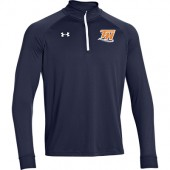 Huskies 04 UA ETA Tech 1/4 Zip