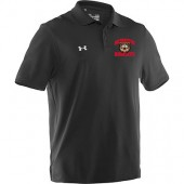 Dakota Prairie 01 UA Mens Performance Polo