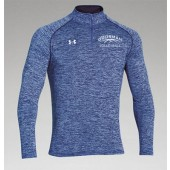 O'Gorman Volleyball 11 UA Twisted Tech ¼ Zip