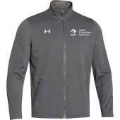 ADM 41 UA Ultimate Team Jacket