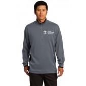 ADM 52 Nike ½ Zip Pullover