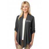 ADM 17 Ladies Lightweight Cardigan