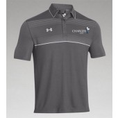 SFC golf 01 UA Conquest Polo