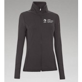 ADM 54 UA Ladies Fitted Perfect Jacket