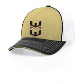 WinField Warriors 05 Richardson Hat