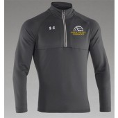 Sioux Valley Volleyball 2016 03 UA Mens Scout