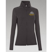 Sioux Valley Volleyball 2016 04 UA Ladies Fitted Perfect Jacket