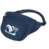 Augie Viking Days 04 Deluxe Fanny Pack