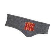 RHS Softball 07 Stretch Fleece Headband