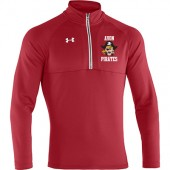 Avon Athletic Boosters 13 UA Scout II ¼ Zip