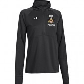 Avon Athletic Boosters 14 UA Ladies Scout II ¼ Zip