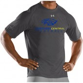 Aberdeen Central Football 2016 05 UA Adult SS Tee
