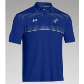 Elkton 02 UA Mens Conquest Polo