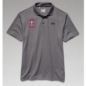 NWC Women's Basketball 06 UA Performance Polo