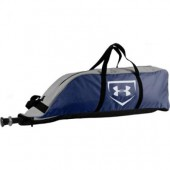 SEBA Youth Baseball 08 UA Bazooka Bat Tote
