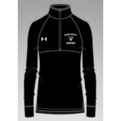 Viborg Hurley 08-Under Armour Ladies Scout