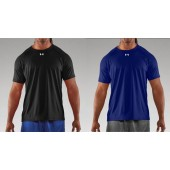 Under Armour Closeout 01 UA Locker Tee