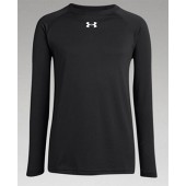 Under Armour Closeout 04 UA Youth Long Sleeve Locker t-shirt