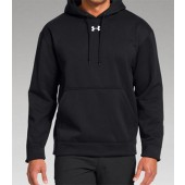Under Armour Closeout 05 UA Team Fleece Hoody