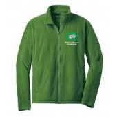 Childrens Museum Fall 2015 06 Mens Port Authority Microfleece Jacket