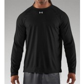 Under Armour Closeout 03 UA Long Sleeve Locker t-shirt