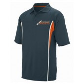 Rock Valley Basketball 14 Augusta Rival Sport Shirt