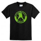 Dakota Premier Classic - Bantam 01 Youth Port and Co. Short Sleeve T Shirt
