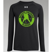 Dakota Premier Classic - Bantam 07 Youth Under Armour Long Sleeve T Shirt