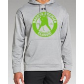 Dakota Premier Classic - Bantam 10 Adult Under Armour Hooded Sweatshirt