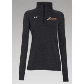 Rock Valley Basketball 05 UA Ladies Twisted Tech ¼ Zip