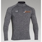 Rock Valley Basketball 06 UA Twisted Tech ¼ Zip