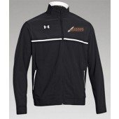 Rock Valley Basketball 10 UA Win It Full Zip Woven Jacket