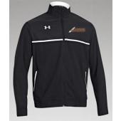 Rock Valley Basketball 10 UA Win It Full Zip Woven Jacket