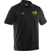 St. Katharine Drexel Church 06 Under Armour Performance Polo
