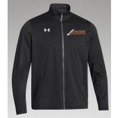 Rock Valley Basketball 09 UA Ultimate Team Jacket