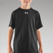 I29 Sports Friends & Family Holiday Web Store 03 UA Short Sleeve Locker Tee